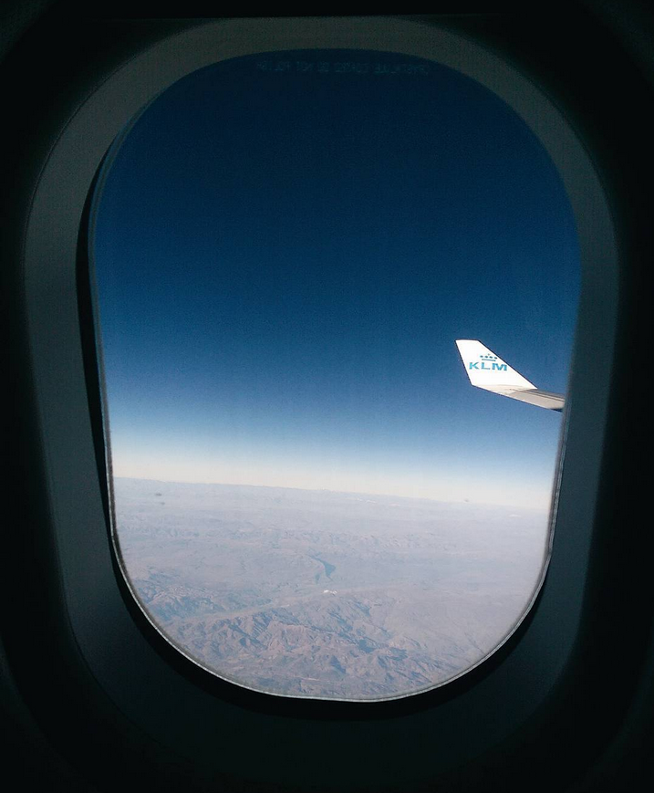 urgent-desire-to-travel