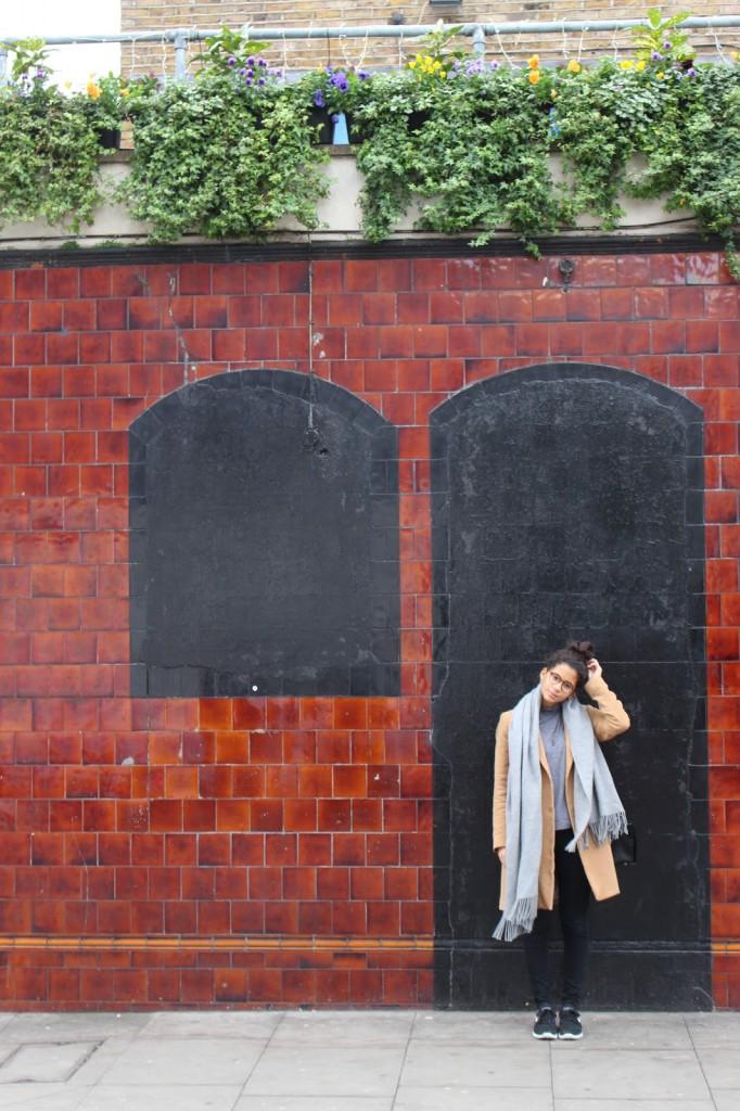 London-OOTD-4