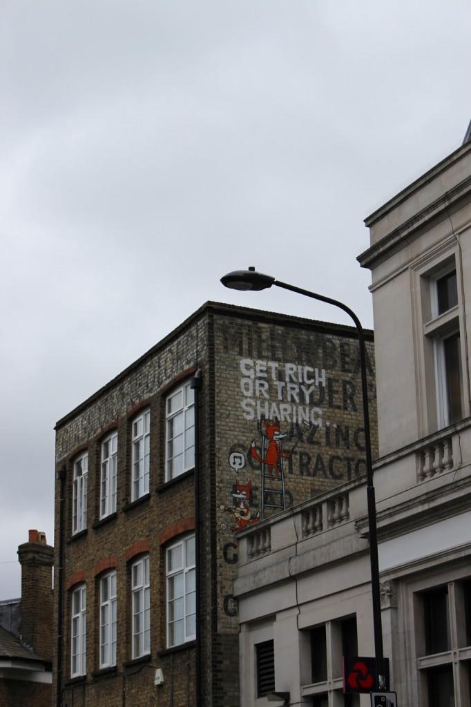 London-OOTD-6