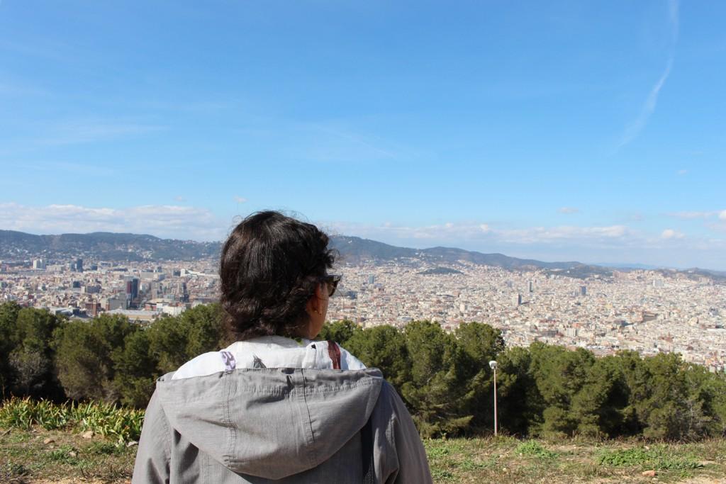 Barcelona_8
