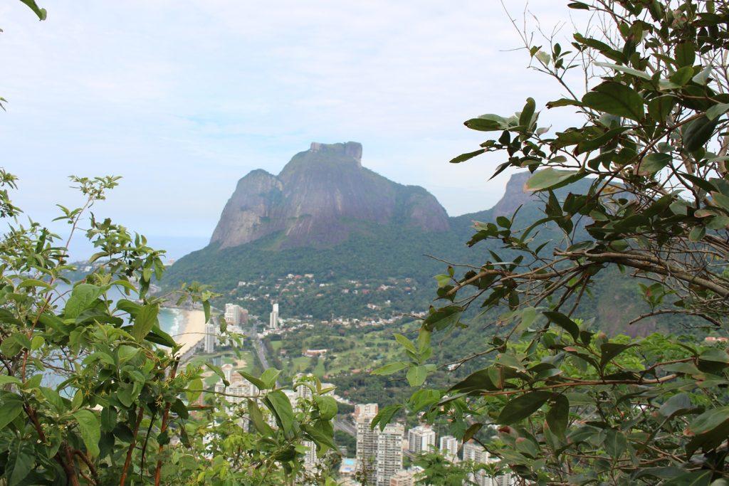 BrazilDoisIrmaos1