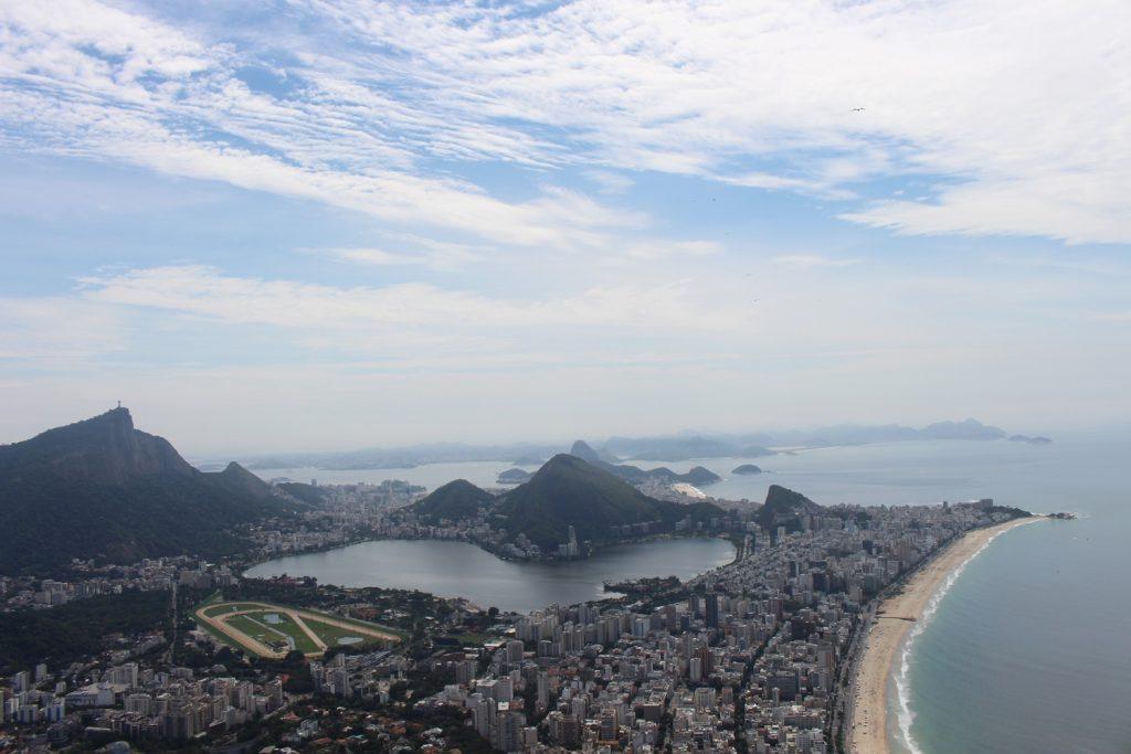 BrazilDoisIrmaos3