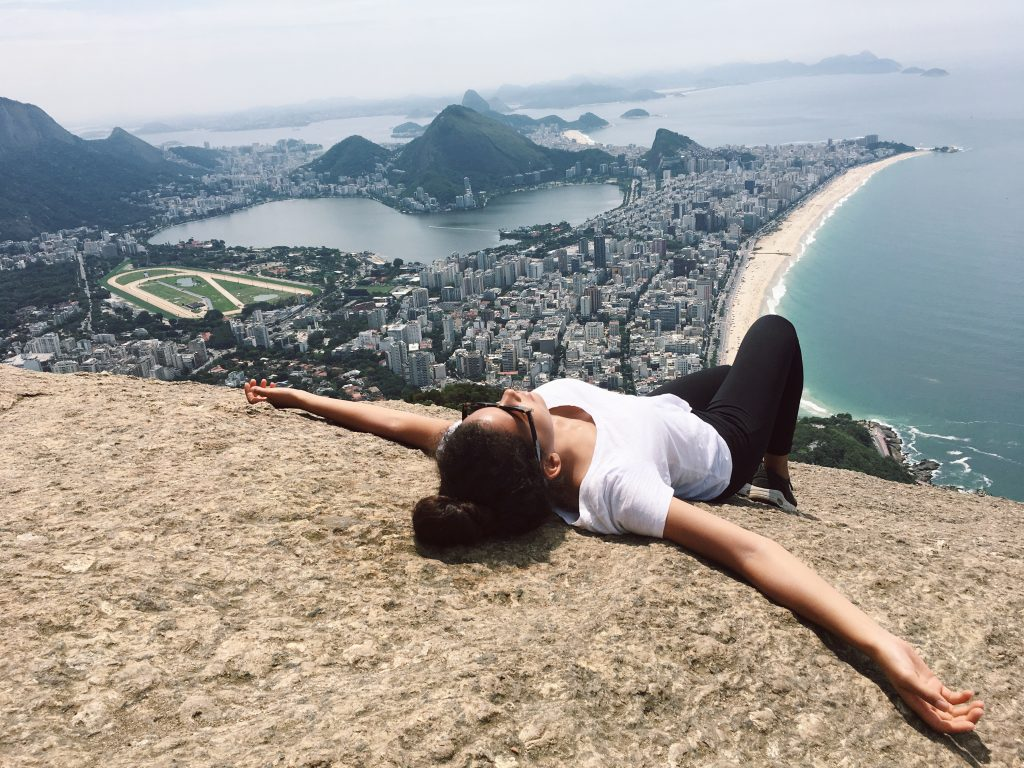 BrazilDoisIrmaos5