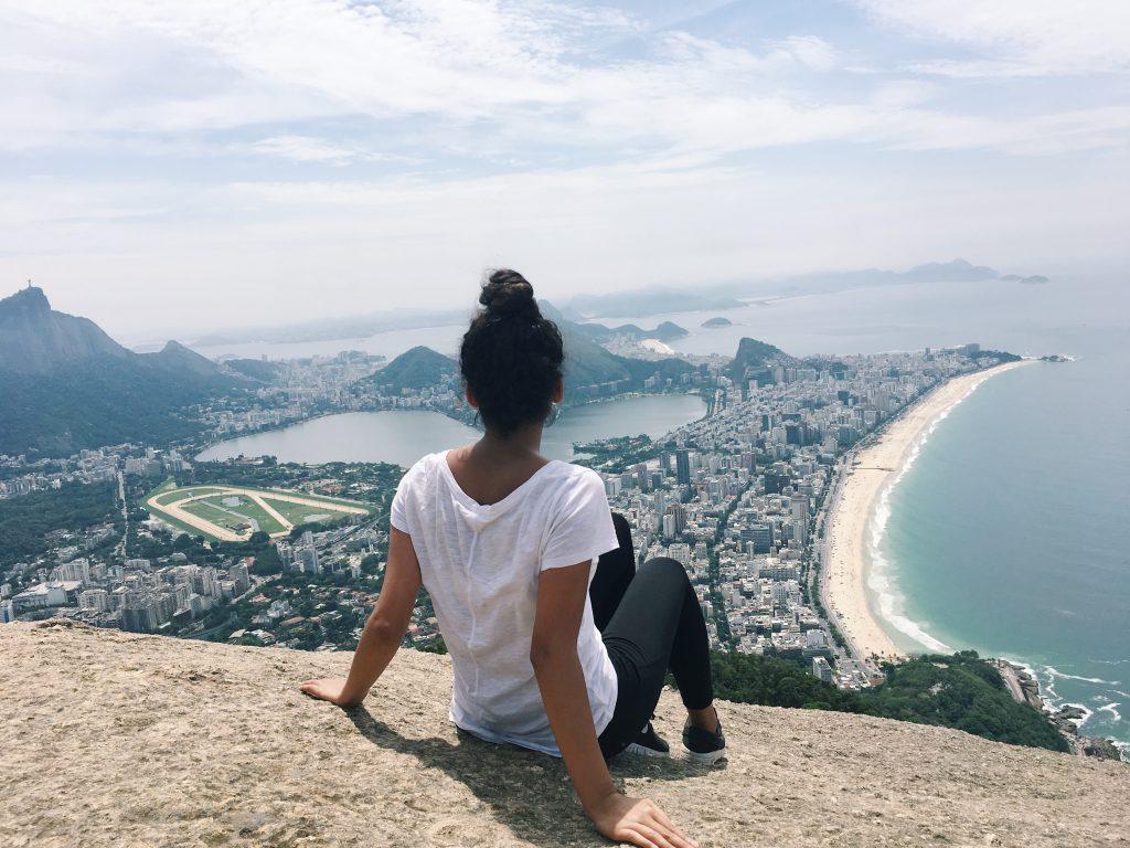 BrazilDoisIrmaos6