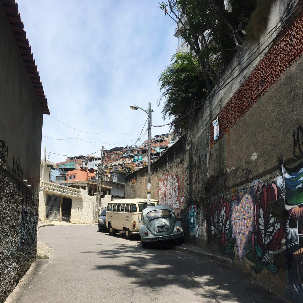 BrazilVidigal1